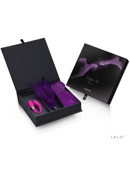 Coffret Indulge Me Pleasure Set
